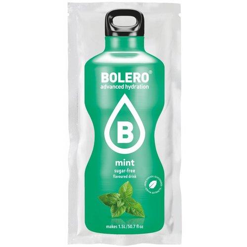 Bolero Mint with Stevia
