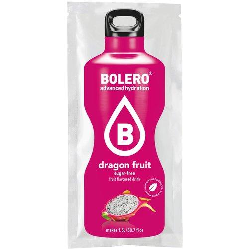 Bolero Drachenfrucht | Einzelbeutel (1 x 9g)