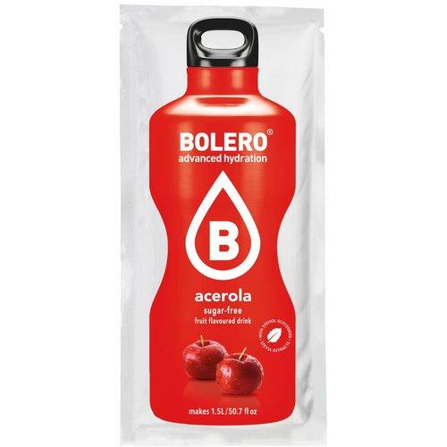 Bolero Acerola | 1 zakje (1 x 9g)