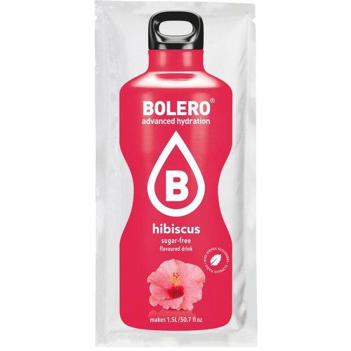 Bolero Ibisco | Bustine (1 x 9g)