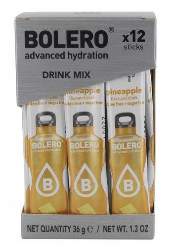 Bolero STICKS - Pineapple