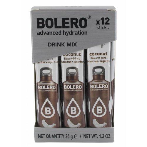 Bolero STICKS - Coco