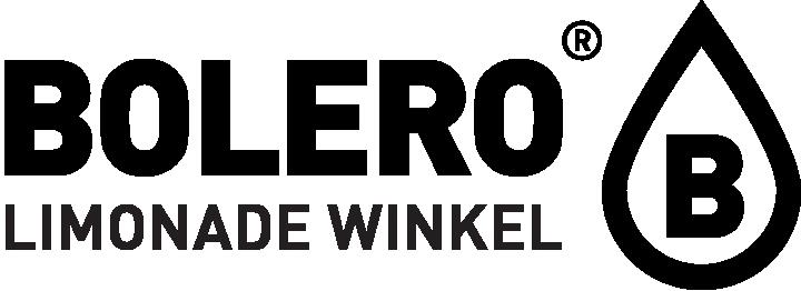 Bolero Limonade Winkel