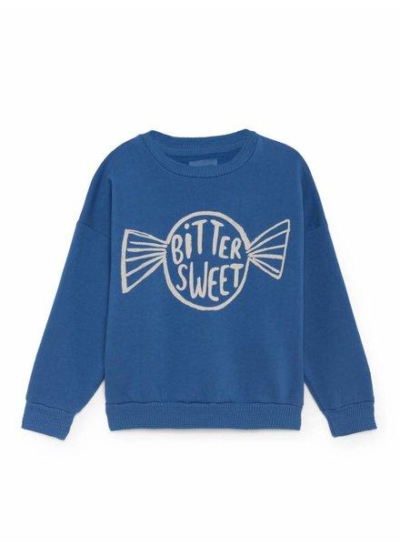 sweatshirt - bitter sweet