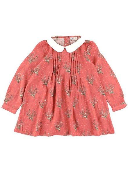dress - Ida Tree victoria