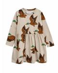 dress Ducks - beige