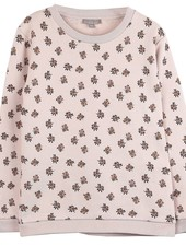 sweater Rose - Eglantine
