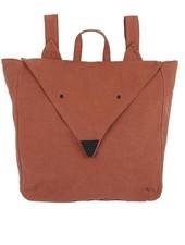 schoolbag Foxy - renard