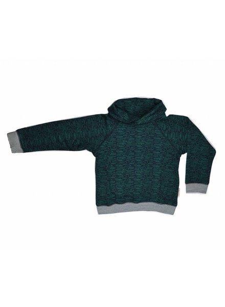 sweater Blocks