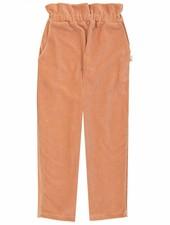 pants Foxtrot - Praline