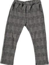 trousers Cuad - felpa sq