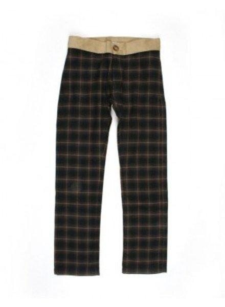trousers Doro - inver