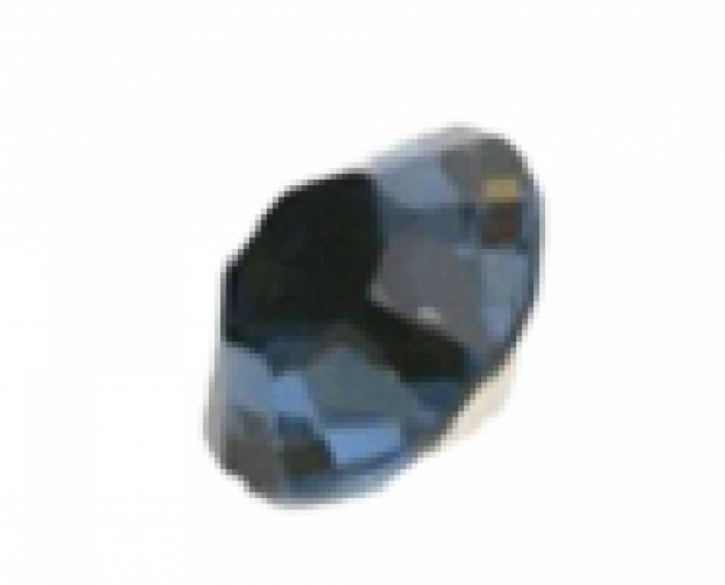 1028 Swarovski Puntstenen SS29 - Montana