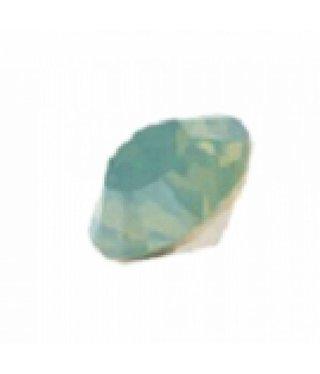 1028 Swarovski Puntstenen SS29 - Pacific Opal