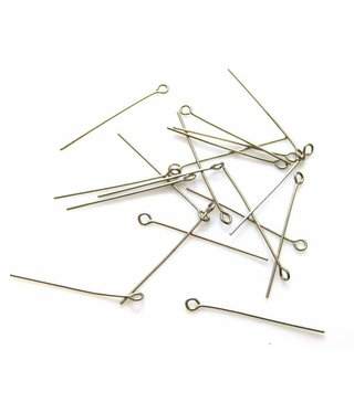 Eye Pins 45 mm - NPL