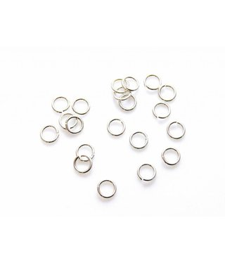 Open Ring 7 mm - SPL