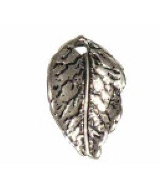 Charm Leaf