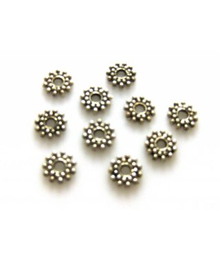 Spacers Beads - AS