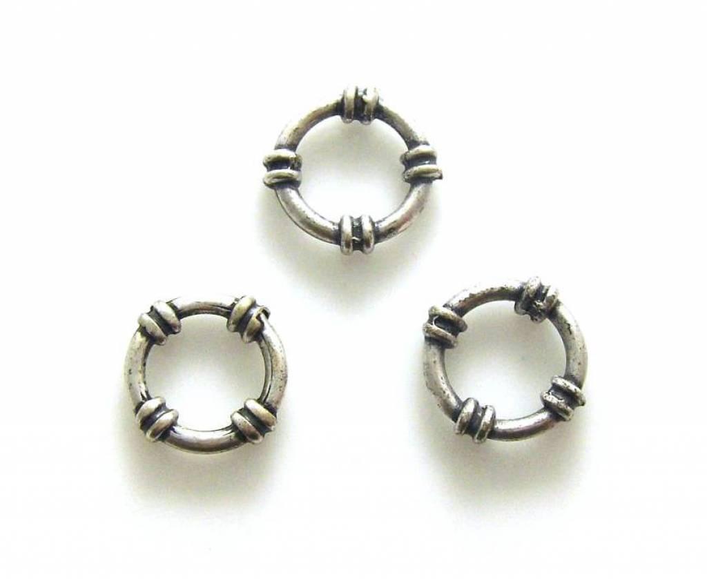 Ring Boei - AS - 3 stuks