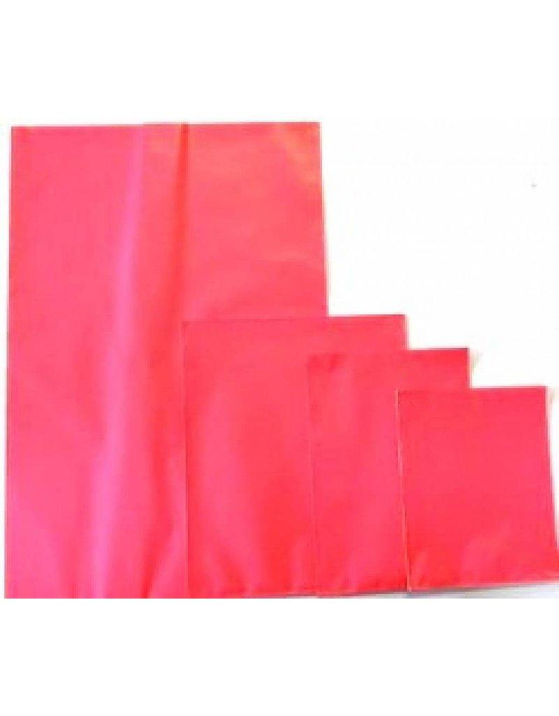 Gift Bag Par Red Nut - 5 pieces