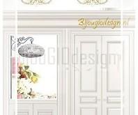 Bijou Gio Design Customerservice