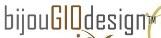 Sieradencollectie, Sieradenmaterialen en Woonaccessoires