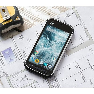 Ruggedized Phones