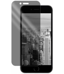 Mobiparts Mobiparts Privacy Glass Apple iPhone 6/6S/7/8