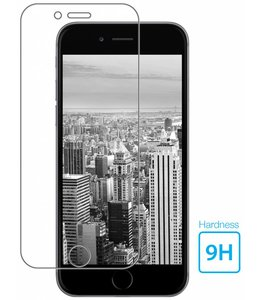 Mobiparts Regular Tempered Glass Apple iPhone 7 Plus/8 Plus