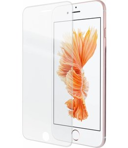 Mobiparts Mobiparts Edge to Edge Glass Apple iPhone 7 Plus/8 Plus Clear