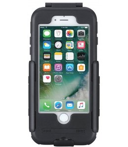 Tigra Fitclic Bike Console Apple iPhone 7/8