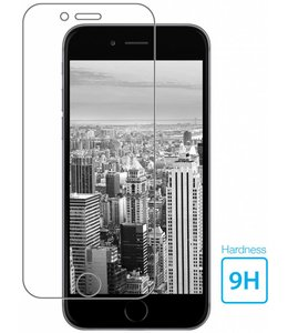 Mobiparts Regular Tempered Glass Apple iPhone 6/6S/7/8/SE (2020)