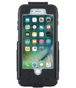 Tigra Tigra Fitclic Bike Console Apple iPhone 7 Plus/8 Plus