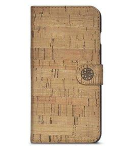 Reveal Rome Cork Wallet Case Apple iPhone 7 Plus/8 Plus