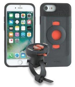 Tigra Tigra FitClic Neo Bike Kit Apple iPhone 6/6S/7/8/SE (2020)