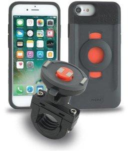 Tigra Tigra FitClic Neo Motorcycle Kit for Apple iPhone 6/6S/7/8/SE (2020)