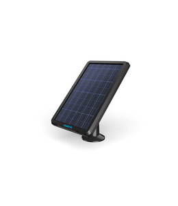 Reolink Solar Paneel