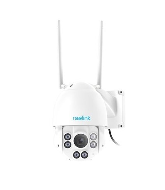 Reolink RLC-423WS 5MP Buiten WiFi PTZ IP Camera
