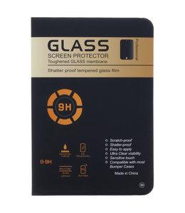 Gehard Glas Pro Screenprotector Lenovo Tab M10