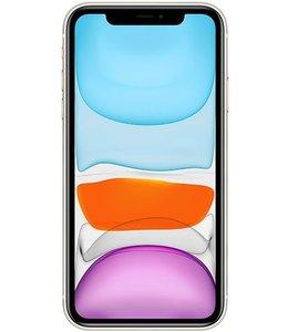 Apple iPhone 11 64GB White....ACTIE!!!!