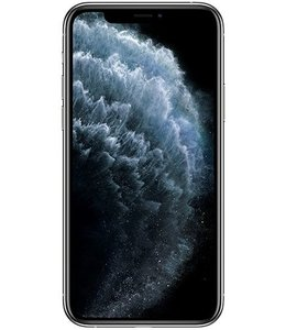 Apple iPhone 11 Pro 256GB Silver