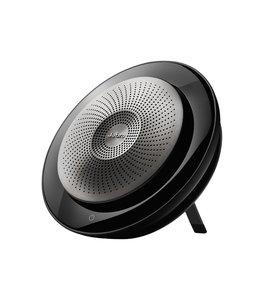 Jabra Speak 710 speakerphone MTC