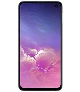 Samsung G-970 S10e 128GB zwart