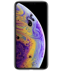 Apple iPhone XS 64Gb  Refurbished (A Grade)