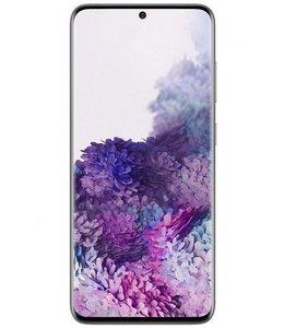 Samsung Galaxy S20 5G 128GB G981 Grey..
