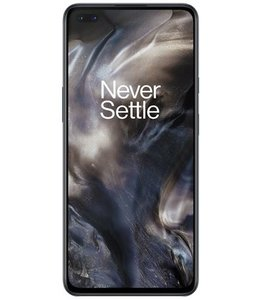 OnePlus Nord 128GB Grey