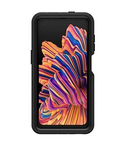 Otterbox Defender Case Samsung Galaxy xcover Pro