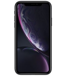 Apple iPhone XR64GB Refurbished (B Grade)