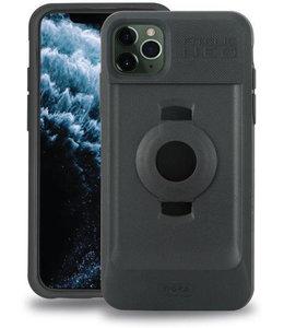Tigra Tigra FitClic Neo Case Apple iPhone 11 Pro