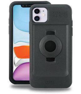 Tigra Tigra FitClic Neo Case Apple iPhone 11